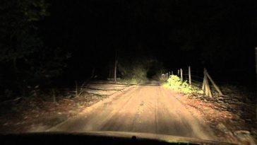 60 Gambar Hantu Langsuir Sebenar HD Terbaru